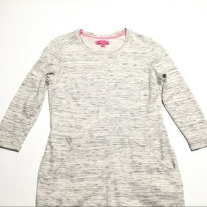 NWOT Betsey Johnson Dress